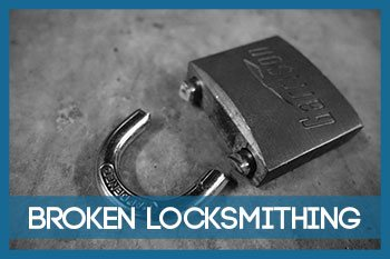 Central OH Locksmith Store, Central, OH 216-302-2001