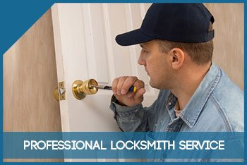 Central OH Locksmith Store, Cleavland, OH 216-302-2001